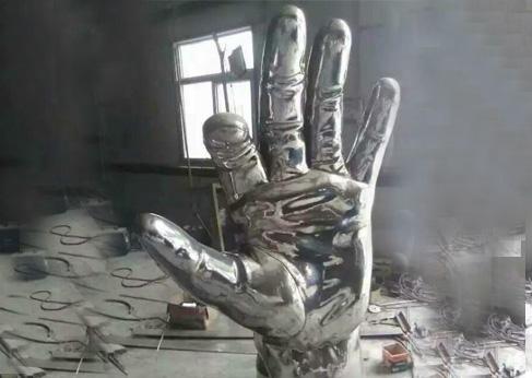 宁夏不锈钢工程公司