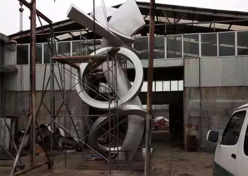 内蒙古不锈钢工程设计报价