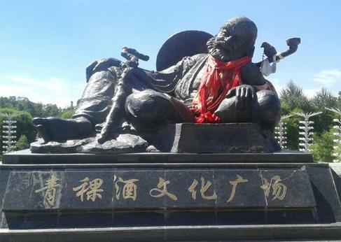 内蒙古不锈钢工程管理