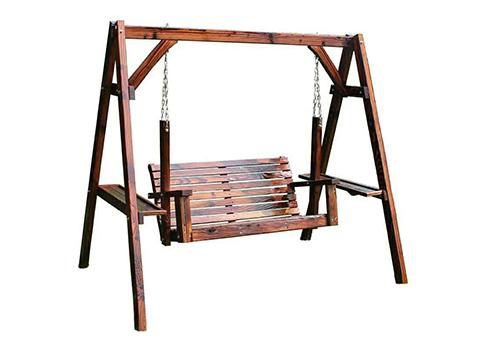 宁夏防腐木工程管理流程