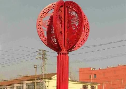 新疆不锈钢工程预算